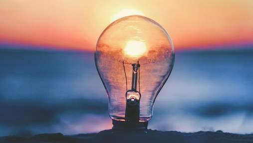 Бізнес до 2 000 доларів: 5 ідей для підприємців з мінімальним бюджетом