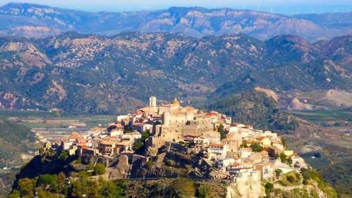 33 000 долларов за открытие бизнеса: как Италия возвращает людей в села