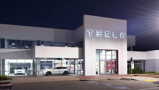 Tesla в очередной раз меняет стратегию продаж: что выдумал Илон Маск на этот раз