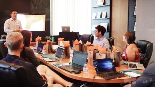 Ищем профессиональных и талантливых: Киевстар набирает знатоков облачных и Big Data-технологий