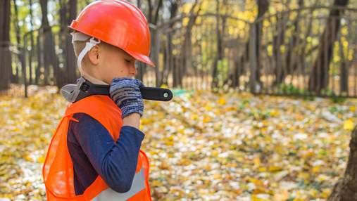 Несовершеннолетние работники: все, что нужно знать о порядке их найма, труда и увольнения