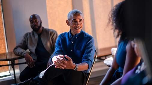 Барак Обама обзавелся бизнесом в Африке: куда вложил средства экс-президент США