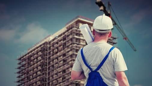 Як заробити на будівельному ринку: 3 актуальні бізнес-ідеї