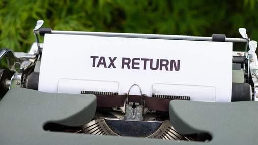 Налог на богатство: доходы миллиардеров могли бы полностью вывести страны из кризиса