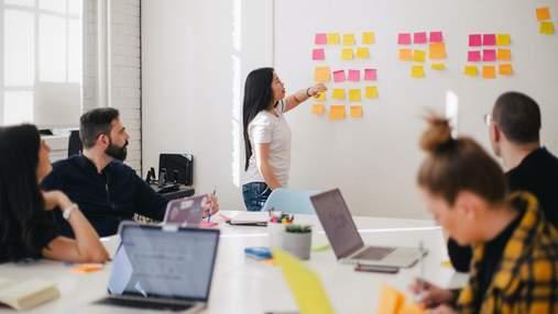 Як бренди стають впізнаваними: поради щодо правильного неймінгу компанії