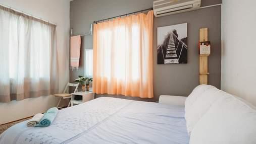 Компания Airbnb предлагает бесплатное жилье для 20 тысяч афганских беженцев: детали