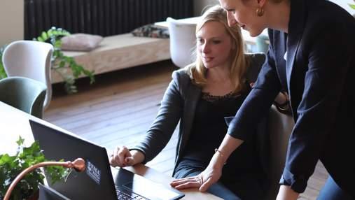 5 способів заслужити довіру на роботі