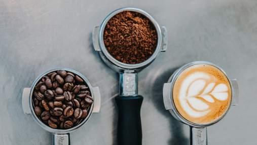 Кофе может значительно подорожать: надвигается глобальный дефицит напитка – причины