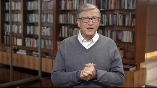 Соглашение на 2 миллиарда: Билл Гейтс получил контроль над известной канадской компанией