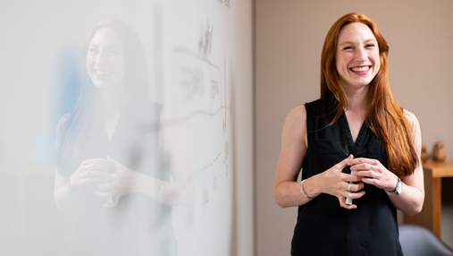 День женского предпринимательства: бизнесвумен могут получить полезные награды