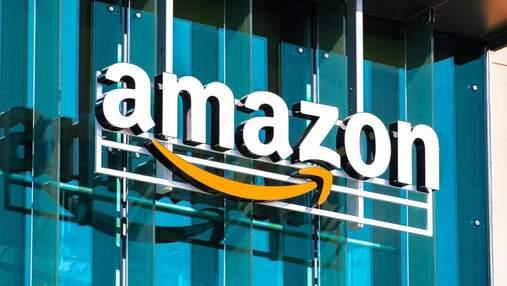 Как начать бизнес на Amazon с 500 долларами в кармане