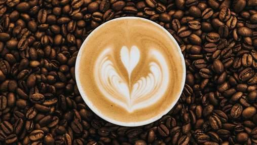 Кава подорожчала на 55%: чому виробники продовжують підвищувати ціни