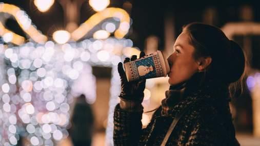 Як заробити взимку: 5 актуальних ідей для малого бізнесу