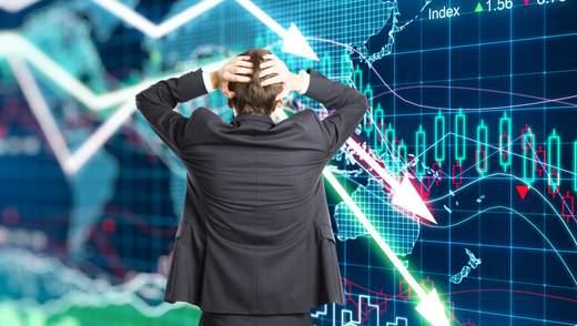Як врятувати продажі під час кризи: 3 головні способи